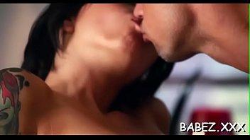 girls inside cum best shmale Kika hindi 214 movie hd