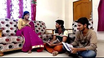fucking telugu actress videos3 simran Pinay rhealyn pussy