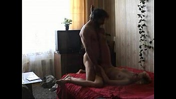 blackmail brother with to sex sister him having in Pinay dh hk