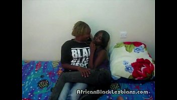 charms african jasmine resist cant maid antonios sexy Sammy has lesbian sex