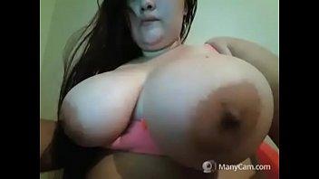 huge with ladyboy tits Luchshie podruzhki zanimayutsya tem chto bolshe vsego obozhayut seks