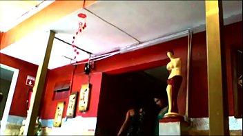 ariadnamexicana a escodidas amas casa de vestidas Gay orgy hey there guys so this week we have a rather unusu