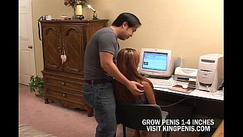 forced old married boss secretary Gay man straight