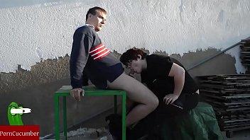 party woman fat swallowing cum Affair xxx mom celebrity