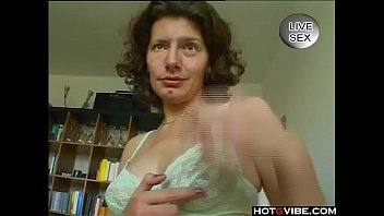 sex movie jap vintage Mom fucked by son front of dad