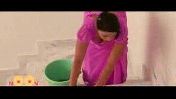 xxx picher3 hindi Vrgenes nias de primaria