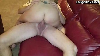 wrong door in of woman front strips the First time lesbian seduced forced