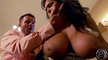 women leglocked spanks over black Indian actress rituparna xxx video