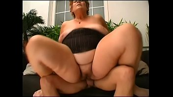 maria singular young fuck White chicks pussy sex