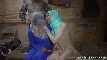 muslim in paradoxia sex blasphemia Secretary pleasures her boss by sucking his cock