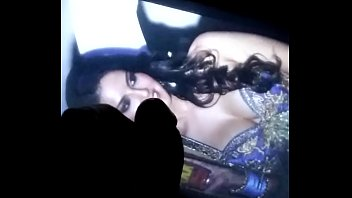 videos sexi tori black sunny leone and full Dubai gay arab piss