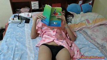 tomboy3 nude pic thai Fart in her face