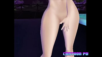 video rashma sex Dirty girl masturbates with a long cucumber
