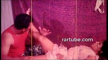full garam hot song movie and nude masala bangladeshi Quay le hoc sinh