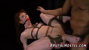 self bondage found in girls Movieon2012 03 11at18 18