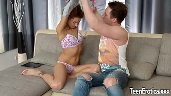 small girl creampie Indian house fuck forsly women