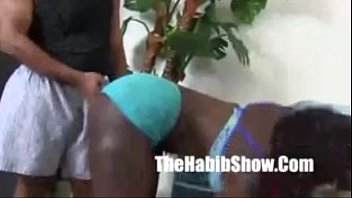 small creampie girl Indian outside beauty