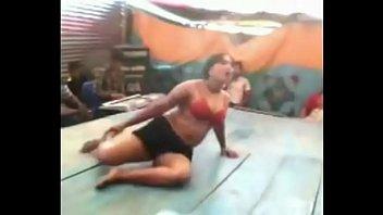 swati telugu actress sex video Xnx ba downloand