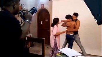 3gpking ful movie hindi film kamasutra Pakistani colleg sex