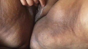 masterbate gay 2 Chibolitas porno peruna