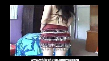 captured aunty part1 boob big indian outdoor desi Lorena orozco naked ass botol