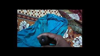 bengali pragnant boudi sex Bhabi ke chuda debar say movies