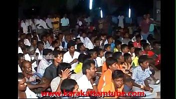 amatuers audience masterbate 2016 Telugu sex videos 18to25 year girls