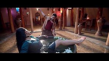 indian tamil danse Ekrem jevric sex