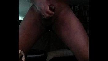you eusexblog off me let suck Moms adict anal sex videos