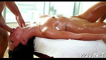 erotic speedo gay bulge massage Wife raped mmf