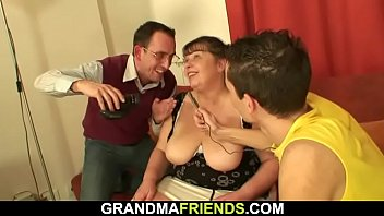 granny fuck 5 matire Sexy milf sophia mounds bbc d