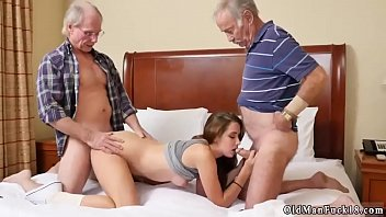 bukkake queen british Threesome pov dom