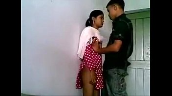 fucked video 3gp village girl indian fields in download Forced nipples clamp slapped tease pussy