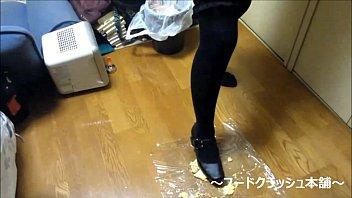 machine girl fucking japanese Japanese s frustration1 f70