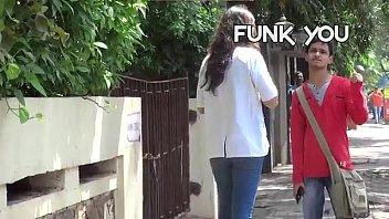 india xnxxcom girl batel amish Mom eats daughter pussy homemade