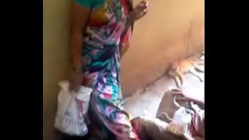 tamil danse indian Club west coast lesbians