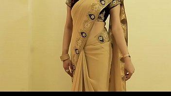 rape video saree bollywood Kahba bejaia amizour