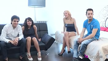 woman by on dog fucked sex swing Mom on homerapssex