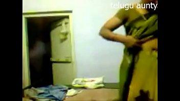 tamil actors com7 www xxx Indian wife pays husband debts