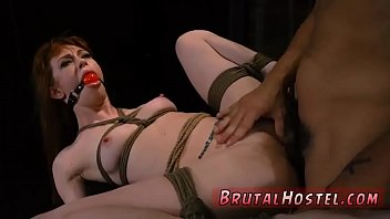 sister soturyhome brother and Asian zoey bennett begins this scene with a bit o