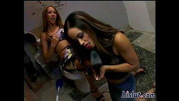 sonay porn simone Dirty anal beads huge ass on milf lesbians