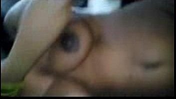boob captured part1 desi outdoor aunty indian big Cristina wraps her lips around head