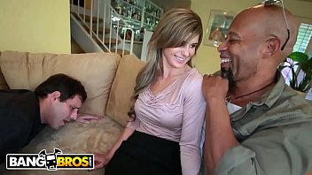 big handjob indian cock Son touch her mom boobs whil sleeping