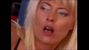 anal swallow gangbang cumshot fuck Mature katia porn