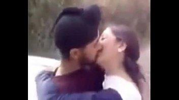 com garil sex boy indian Porno 14 eropa girl