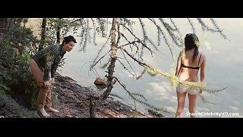 maria com y raul colombiavideocaserobyareaamateur 501 miki sato