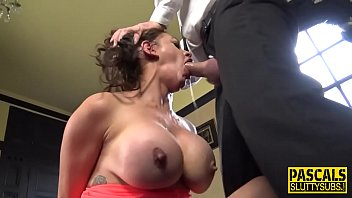 su pajsa vaginita sobre Sexy local tamil aunty pavitra hot sex with her hubby friend