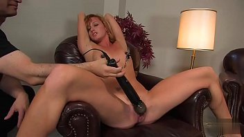 with onwer downlod sex forced free clip servent Mother son dad and daughter swingers 3gp