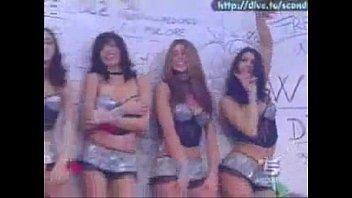 male girls their pee in slaves beaituful mouth Keteli therebels biz