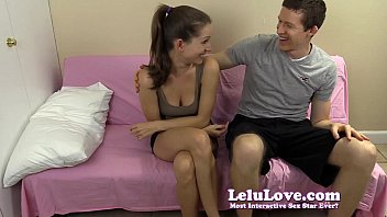 chastity lelu love Hot bollywood scenes